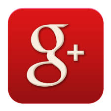 Commercial Cleaners Redcliffe Google Plus